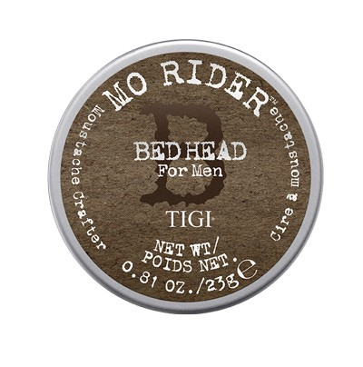 BED HEAD for Men Mo Rider