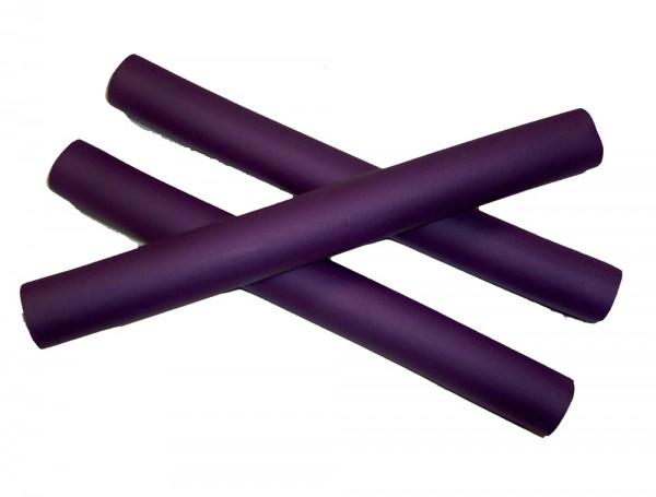 Efalock Flex-Wickel violett, 21 mm