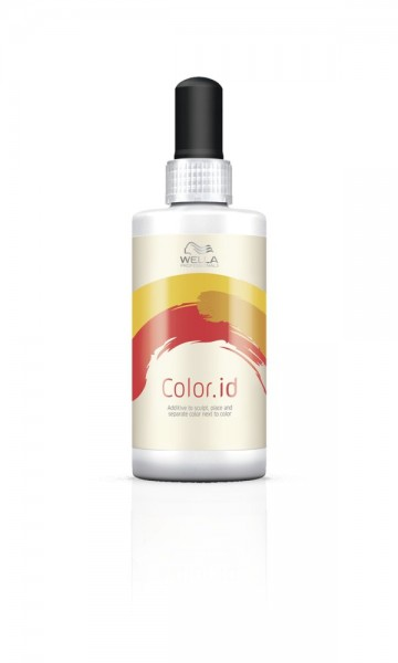 Wella Color id, 95 ml
