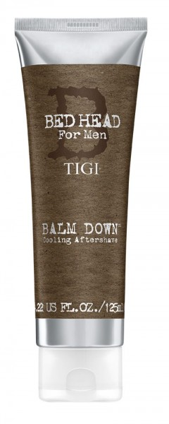 BED HEAD for Men Balm Down