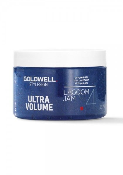 StyleSign Ultra Volume Lagoom Jam 150ml