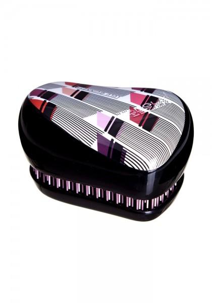 Tange Teezer Compact Lulu Guiness Lipstick