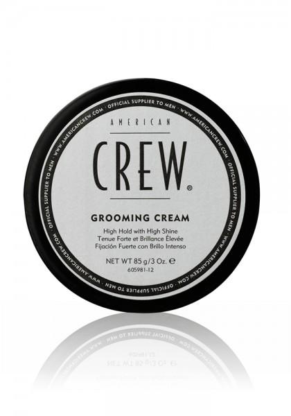 Classic Grooming Cream