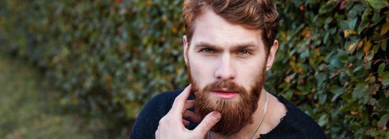 Männerwelt-Haarpflege-und-Haarstyöing-barberprodukte-grooming