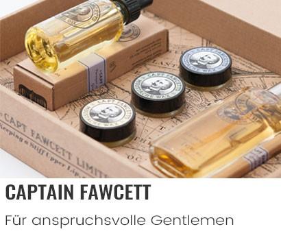 Captain-Fawcett-männerpflege-für-den-anspruchsvollen-gentleman