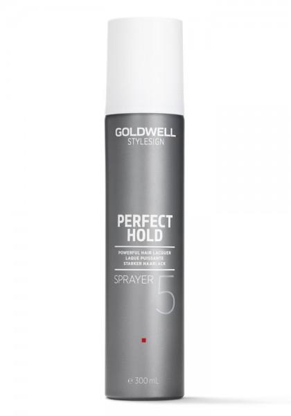 StyleSign Perfect Hold Sprayer 0,3l