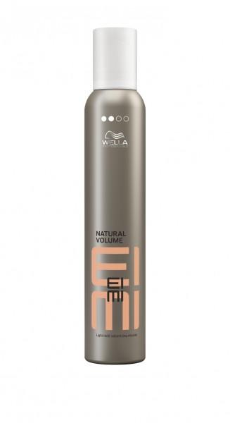 EIMI Natural Volume, 300 ml