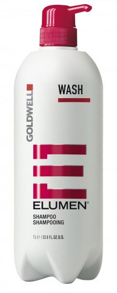 Elumen Wash