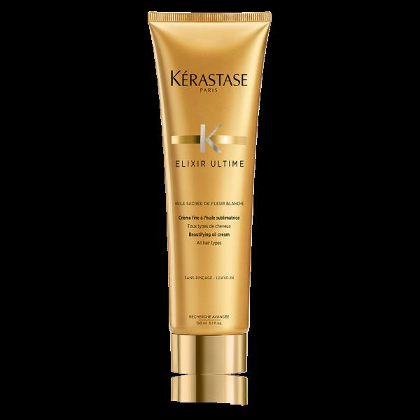 Kérastase Elixir Ultime Crème Fine 150ml