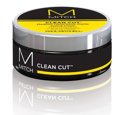 Paul Mitchell Mitch Clean Cut, 85 g