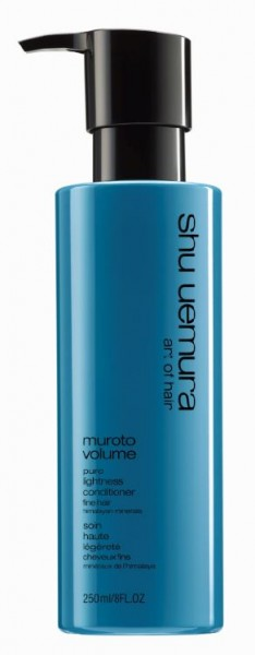 Muroto Volume Conditioner 250ml