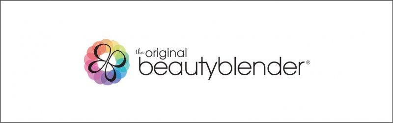 Logo Beautyblender