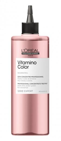 Serie Expert Vitamino Color Acidic Sealer
