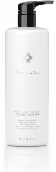 Marula Oil Rare Oil Replenishing Conditioner 1L