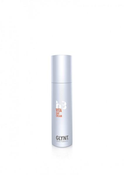 Vita Day Cream