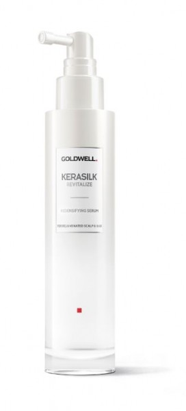 Kerasilk Revitalize Verdichtendes Serum