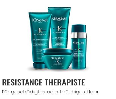 Kérastase Résistance Therapiste für geschädigtes oder brüchiges Haar