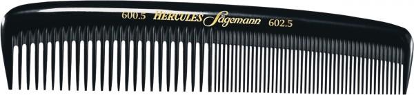 Hercules 600,5