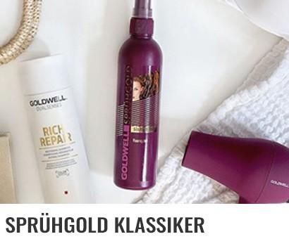 Goldwell-Spruehgold-Haarspray-Klassiker-für-festen-und-straken-Halt