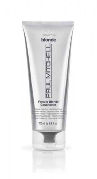 Paul Mitchell Blonde Forever Blonde Conditioner, 200 ml