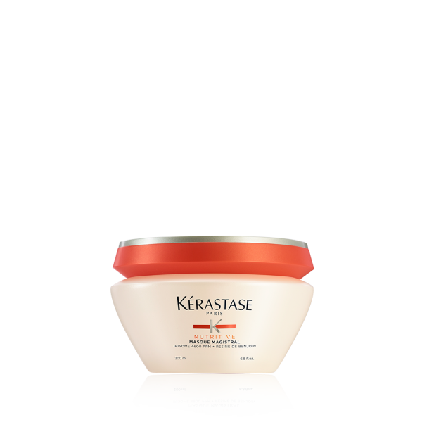 Kérastase Nutritive Magistral Masque 200 ml