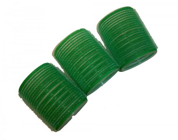 Haftwickler grün 48 mm 12 Stück
