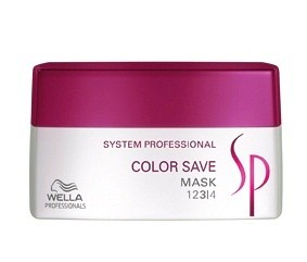 SP Color Save Mask, 400 ml
