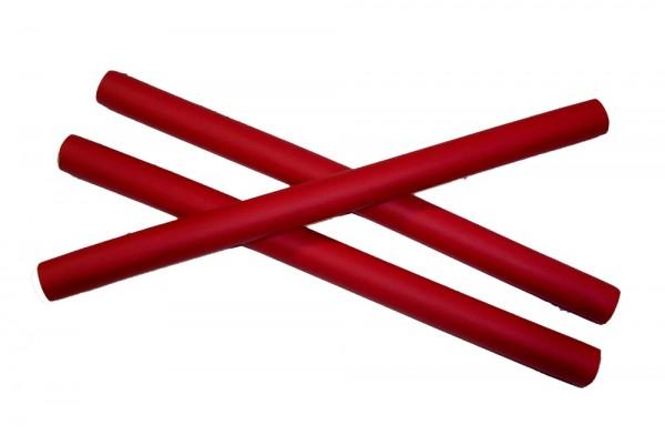 Flex-Wickler rot 12 mm 6 Stück
