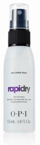 Dry Spray Rapidry