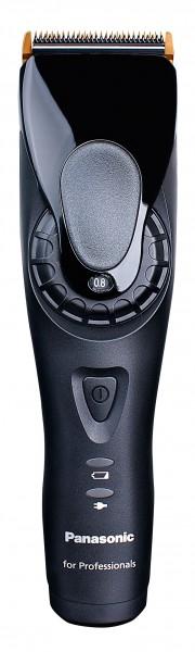 Panasonic HSM ER GP80 Haarschneidemaschine