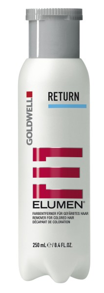 Elumen Return, 250 ml