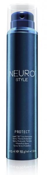 Neuro Protect HeatCTRL Iron Spray 205ml