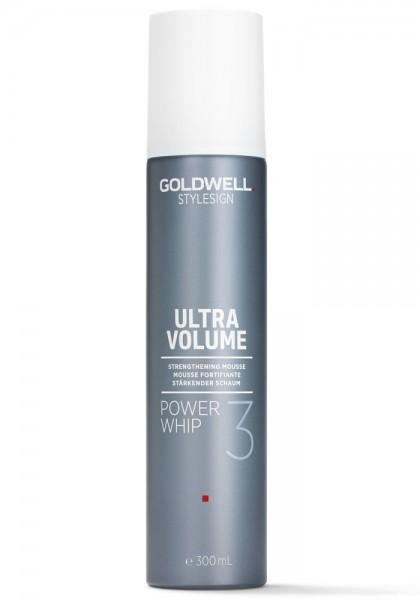 StyleSign Ultra Volume Power Whip