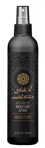 Gold of Morocco Moisture Spray, 250 ml