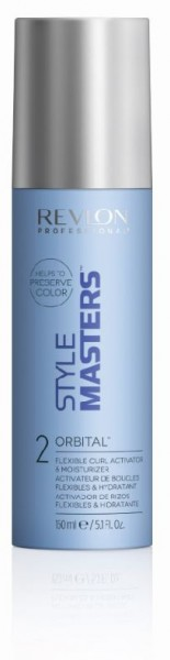 Style Masters Orbital