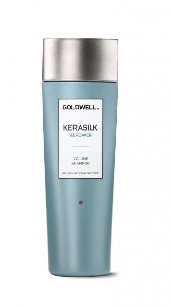 Kerasilk Repower Volume Shampoo 250ml