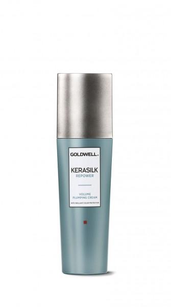Kerasilk Repower Volume Plumping Cream, 75 ml