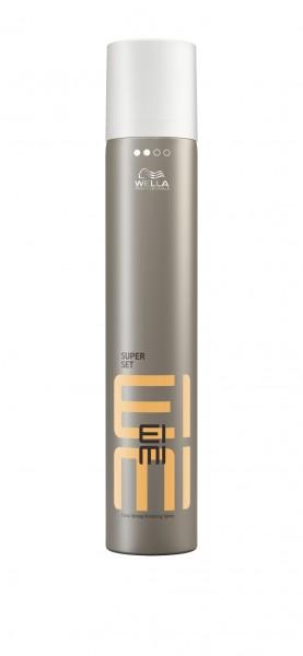 EIMI Super Set, 500 ml