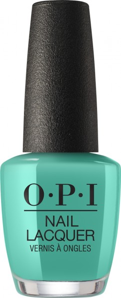 Nail Lacquer Colors 15ml