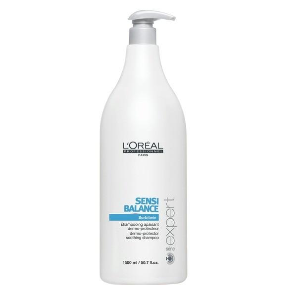 Serie Expert Sensi Balance Shampoo 1,5L