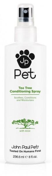 Tea Tree Conditioning Spray