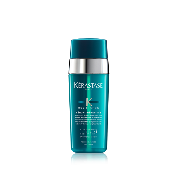 Kérastase Résistance Therapiste Serum 30 ml