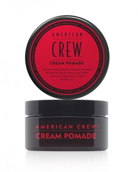 American Crew Cream Pomade, 85 g