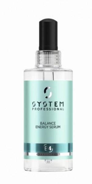 SP Balance Energy Serum