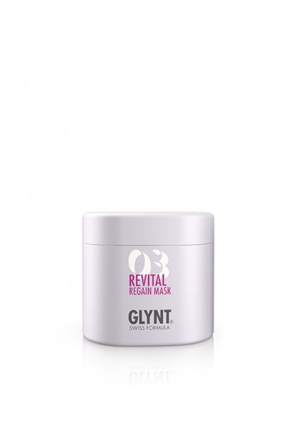 Revital Regain Mask