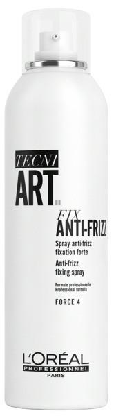 Techni.Art Fix Anti Frizz