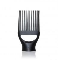 comb Nozzle