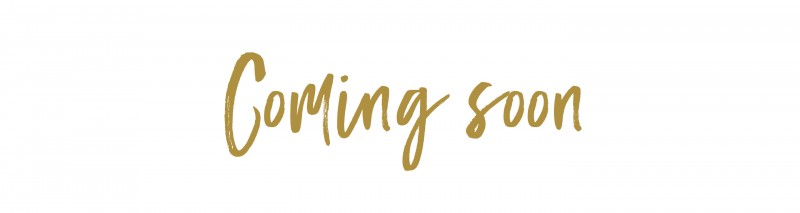 Nioxin Coming Soon