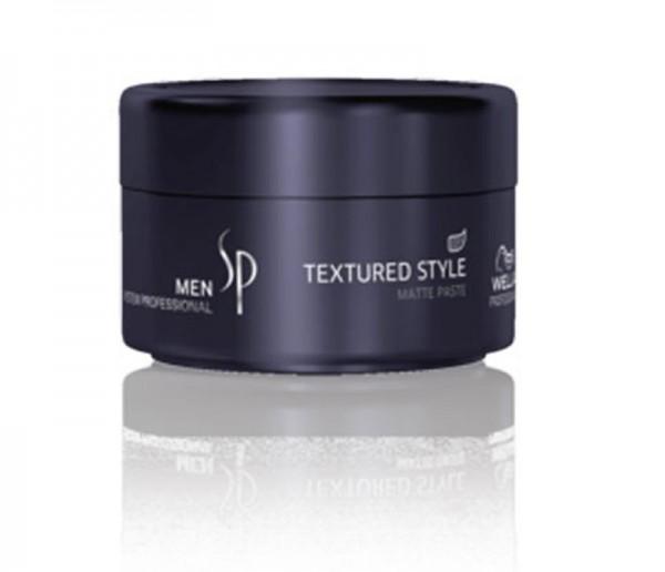SP Men Textured Style, 75 ml