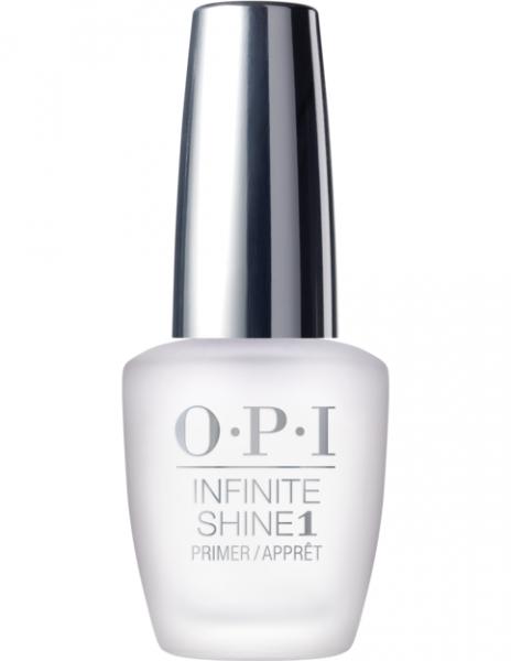 Infinite Shine - ProStay Primer
